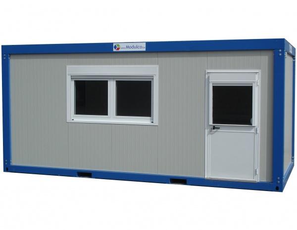 (S62)  600 cm  x 245 cm standard
