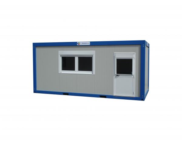 (S63)  600 cm x 300 cm standard