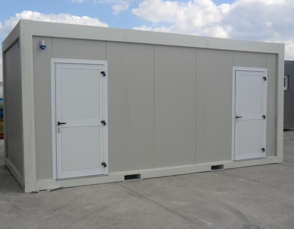 (WC63T) Module WC H/D Premium