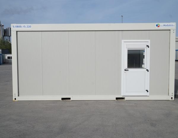 (L63) 600 cm x 300 cm Premium