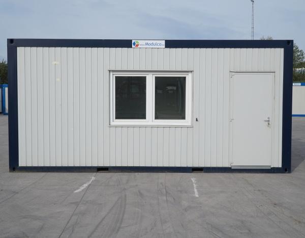 (T63)  600 cm x 300 cm Premium monobloc