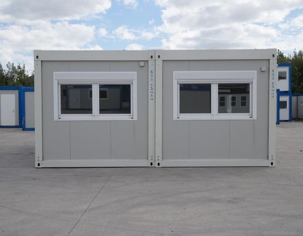 (L66) 600 cm x 600 cm Premium
