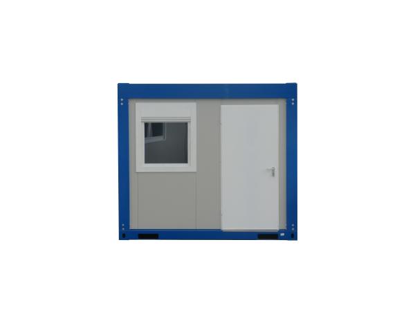 (M32) 300 cm x 245 cm  +/- 7,35 m² )