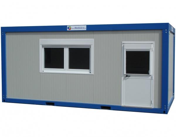 (M62)  600 cm x 245 cm ( +/- 14,70 m² )