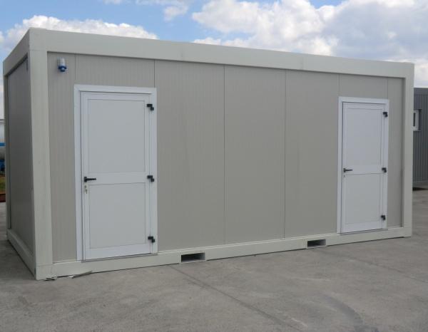 (WC63) 600 cm x 300 cm Premium ( +/- 18,00 m² )