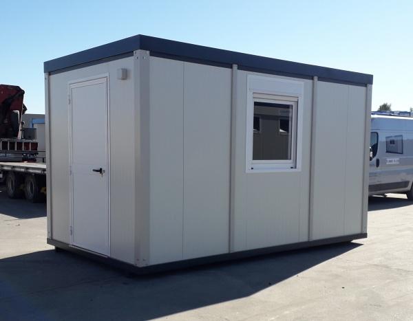 Bureau de 400 x 245 cm NEUF ! --4250,00€--