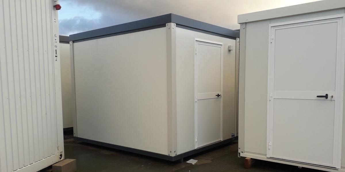 Module bureau de 315 x 240 cm || 5000,00€ ||