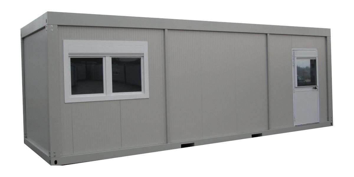 Module bureau de 800 x  300 cm || 12000,00 € ||