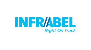 Infrabel