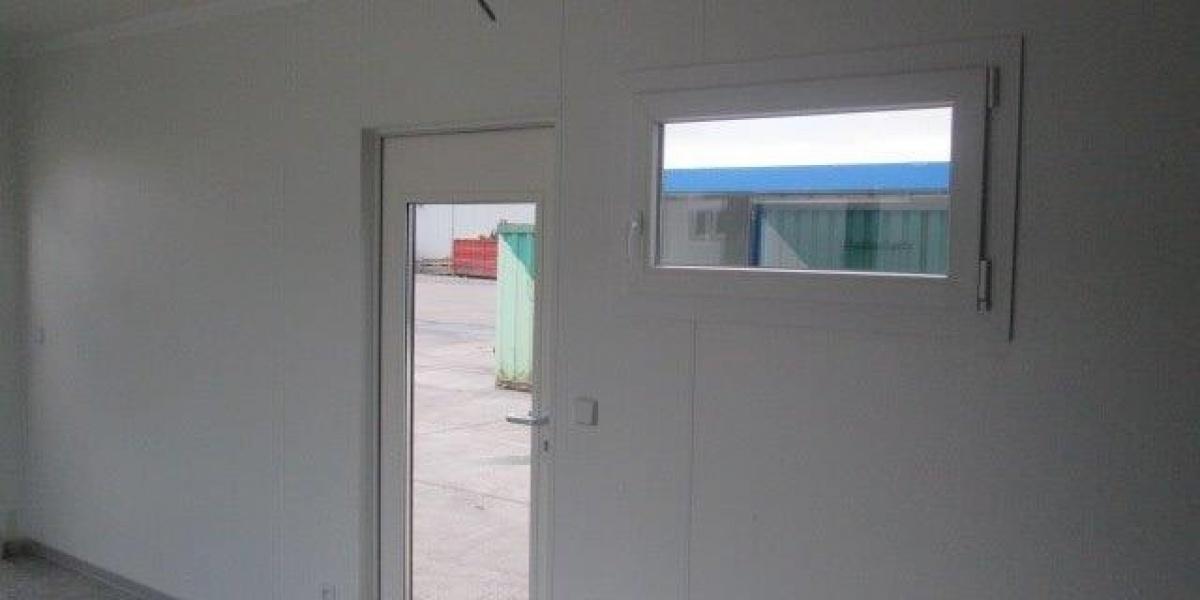 Annexe maison - slide 5
