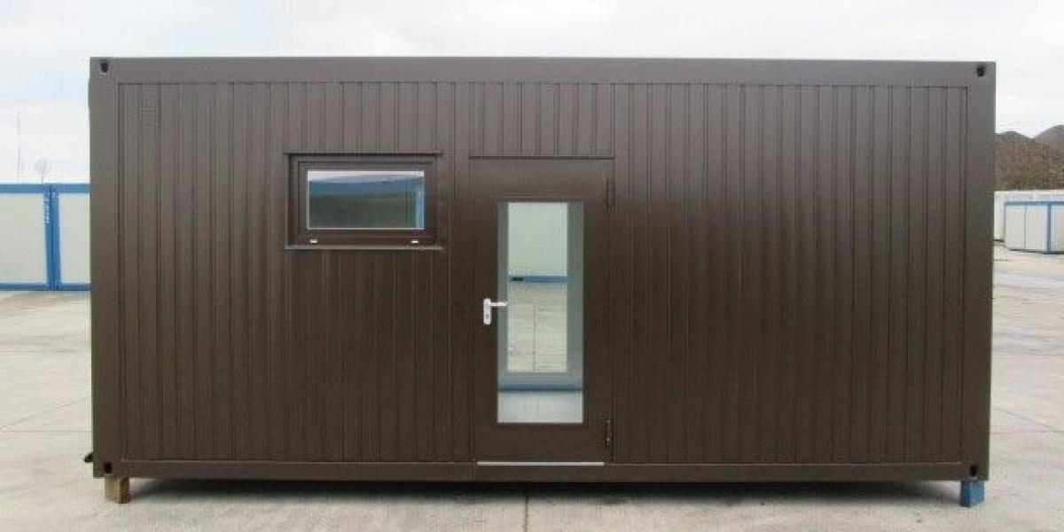 Annexe maison - slide 4