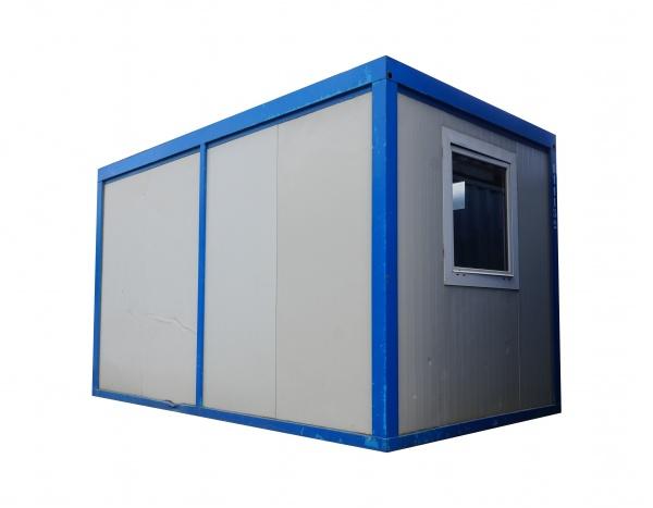 Module de 400 x 245 cm    2950,00 €   